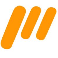 لوگوی شبکه سه