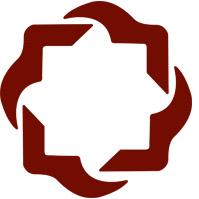 لوگوی شبکه چهار